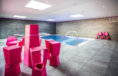 construction de piscine haut de gamme