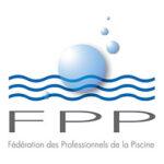 Fédération des professionnels de la piscine