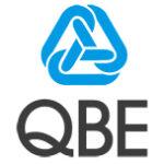 certification QBE